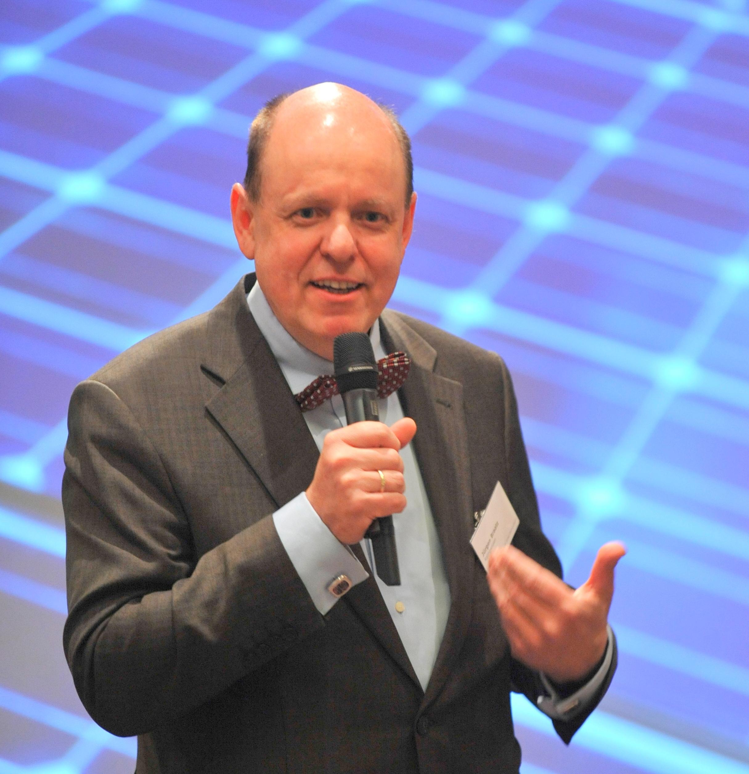 Jürgen_Braatz