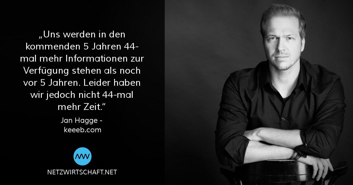 Jan_Hagge