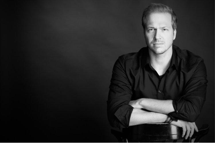 Jan Hagge keeeb.com