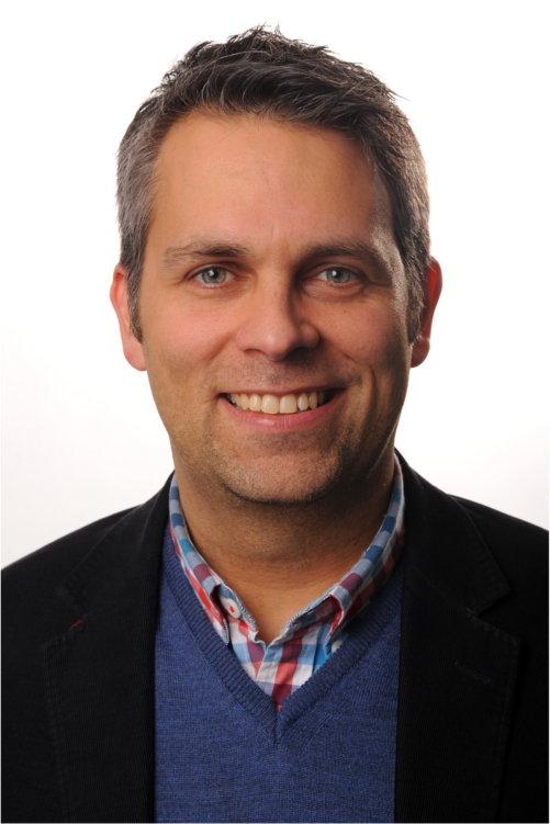 Jan Schlüter hashplay.tv