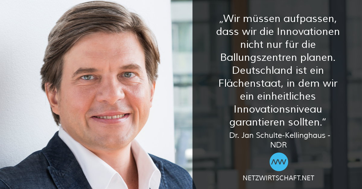Netzwirtschaft-Interview Jan Schulte Kellinghaus