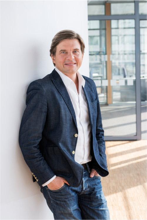 Dr. Jan Schulte-Kellinghaus NDR