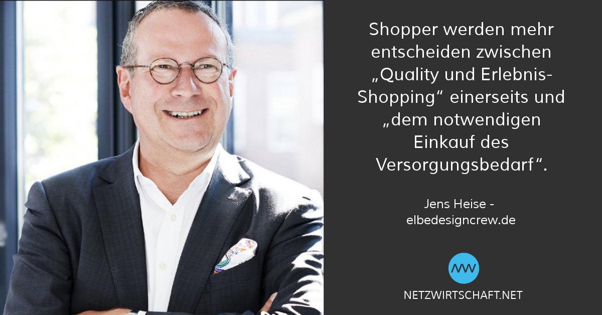 Jens_Heise