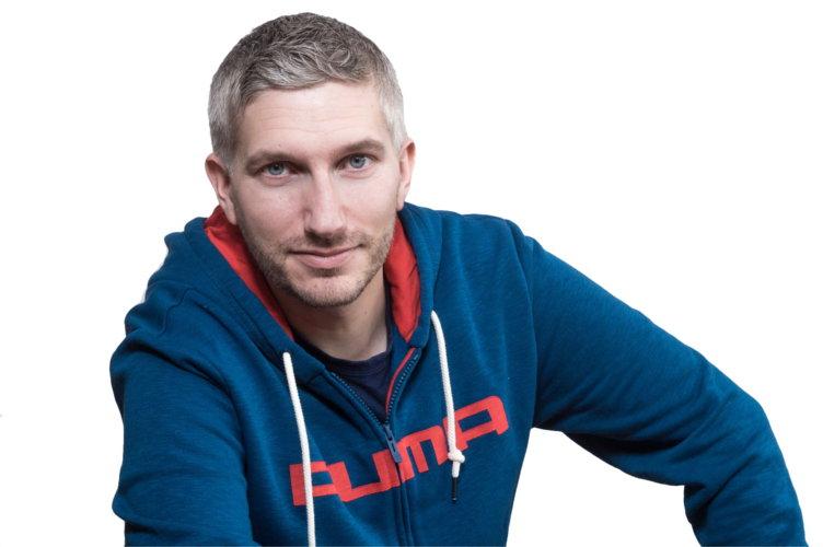 Jens Stratmann rad-ab.com