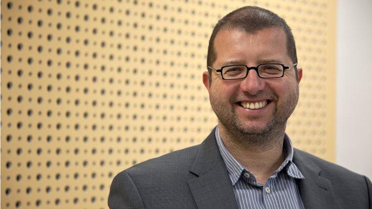 Joachim Braun Frankfurter Neue Presse
