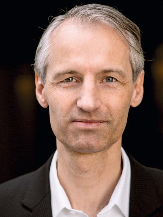 Dr. Jochen Kalka W&V