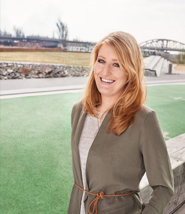 Julia Bösch Outfittery.de