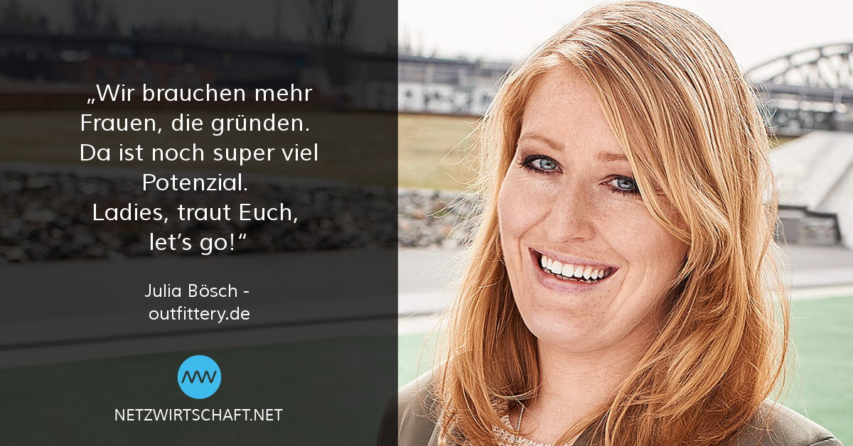 Julia_Bösch_Statement