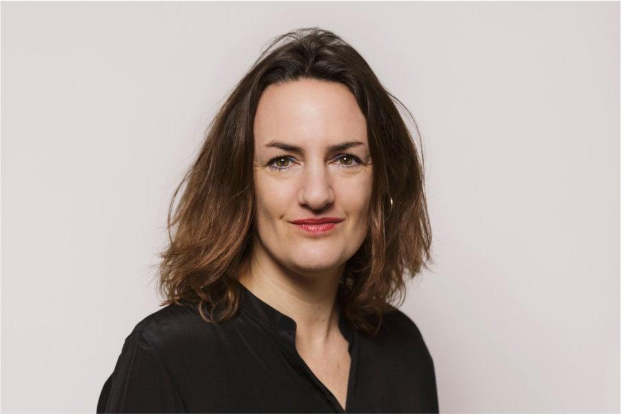 Julia Schössler schoesslers