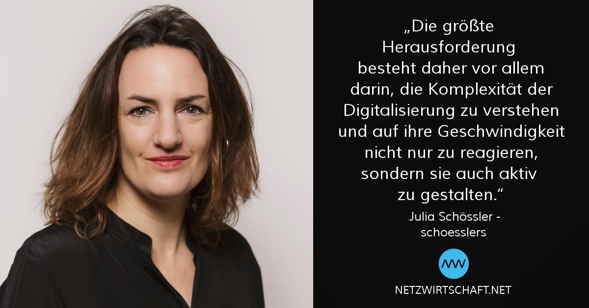 Julia_Schössler