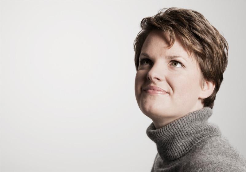 Katja Kieselstein Kieselstein Konzept Werbeagentur