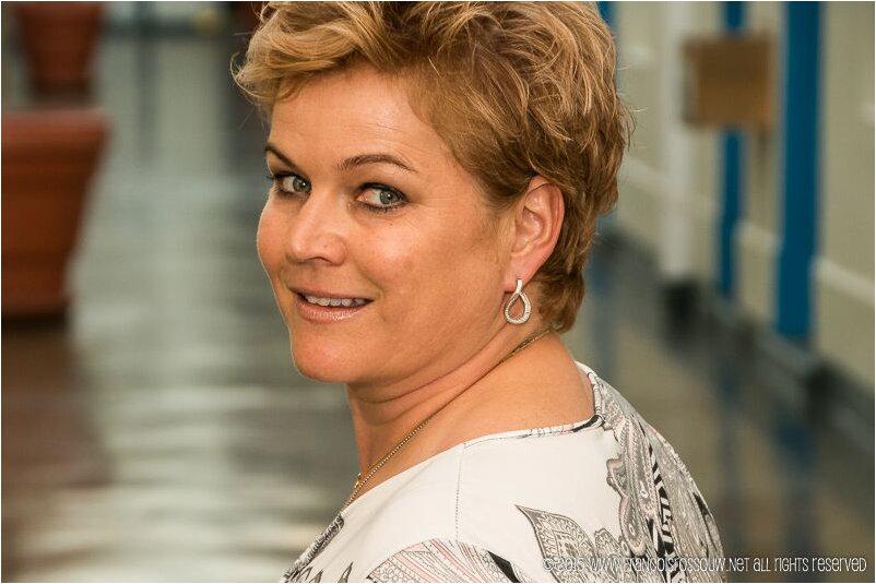 Katja Schleicher IMPACT! Communication Coaching