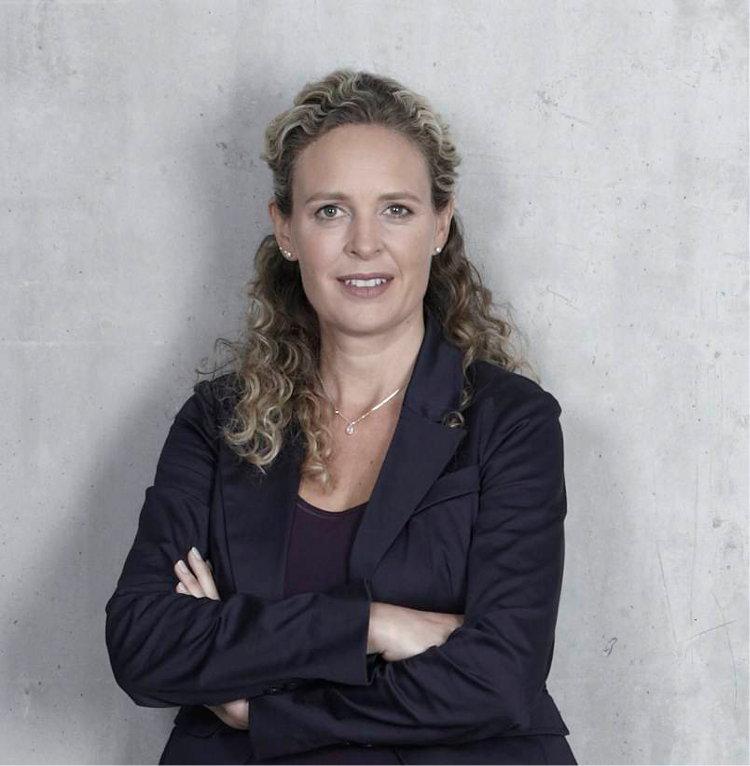 Katrin Möllers ANSEL & MÖLLERS