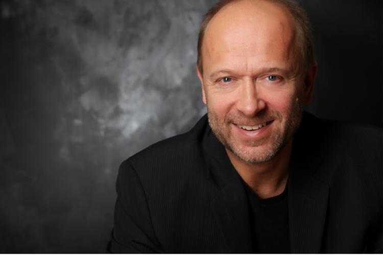 Klaus Foitzick Global Access