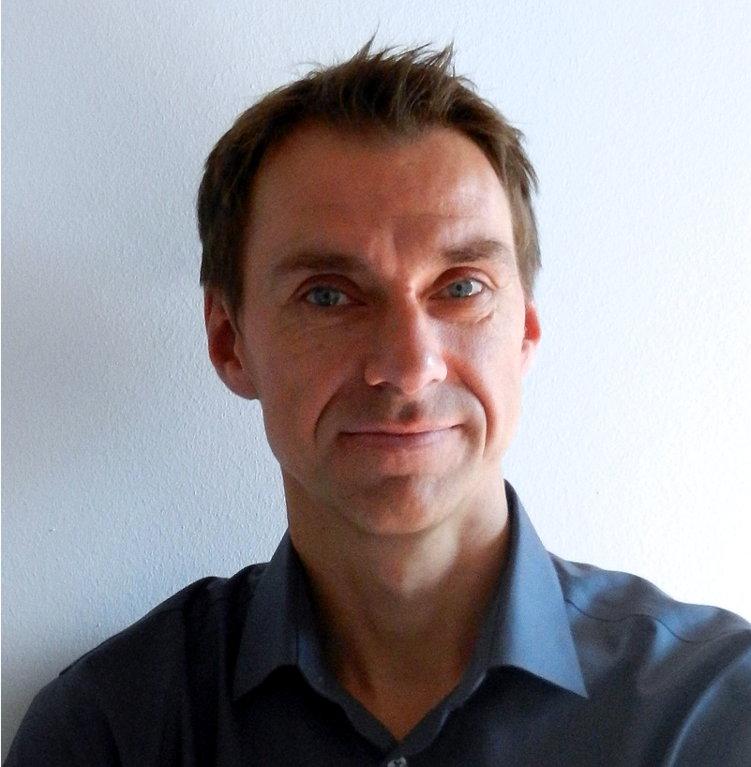 Lars Hense InSkin Media