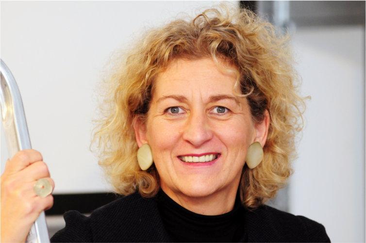 Lisa Braun pag - Presseagentur Gesundheit