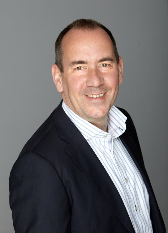 Marc Reisner mehrSALZmedia