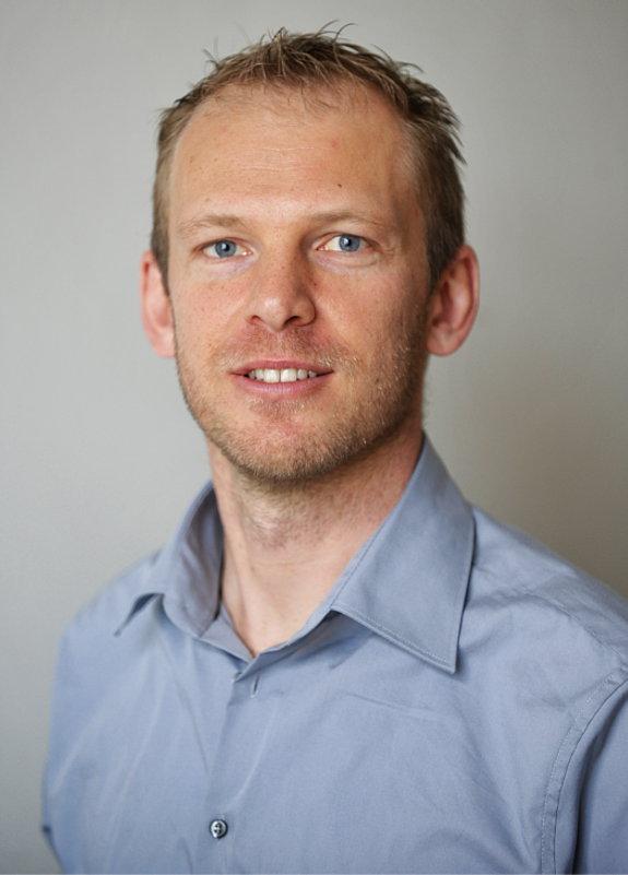 Markus Knall merkur.de / tz.de / Ippen-Gruppe