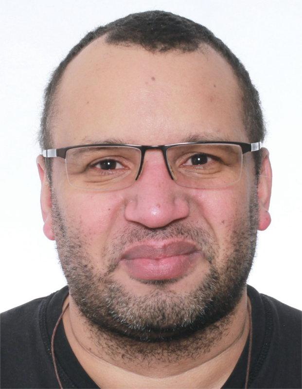 Markus Levens expertisale.com