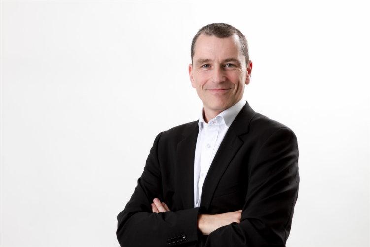 Markus Niessner rta.design / Mediengruppe Allgäuer Zeitung