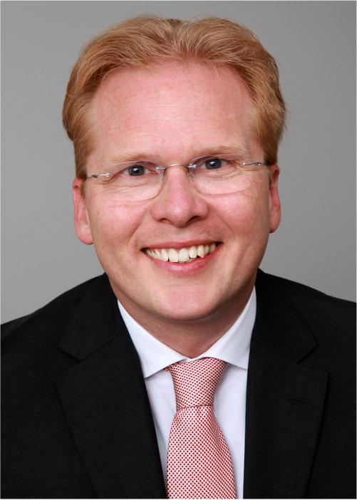Dr. Markus Rick Verband Bayerischer Zeitungsverleger