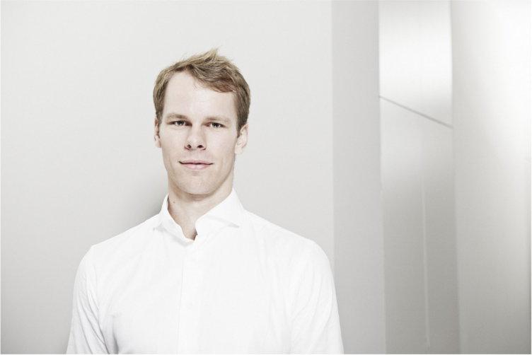 Marlon Litz-Rosenzweig TALERIO