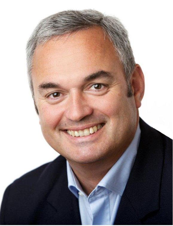 Martin C. Körner MEKmedia GmbH