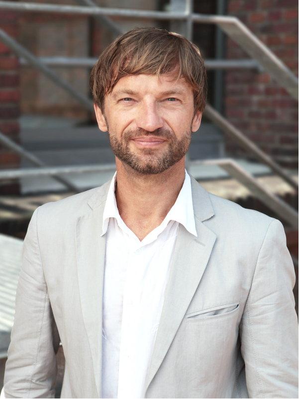 Martin Sperling VOTUM