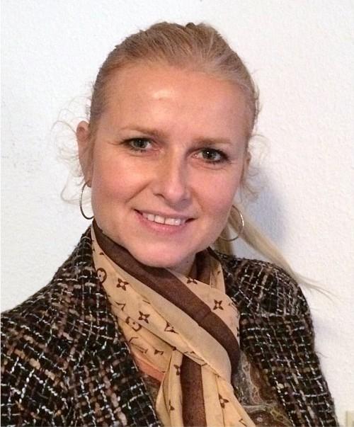 Martina Schwandt Bailaho.de