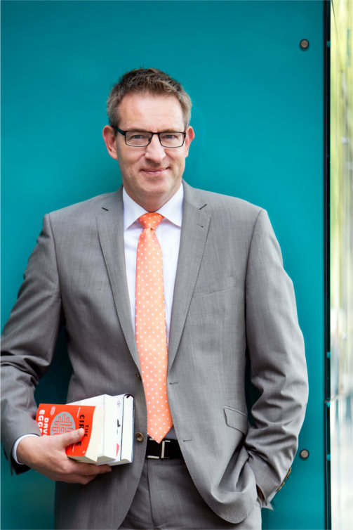 Mathias Gehle MCW Retail - Medien- und Convenience -