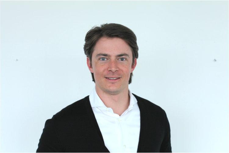 Matthias Bauer Vogel Media