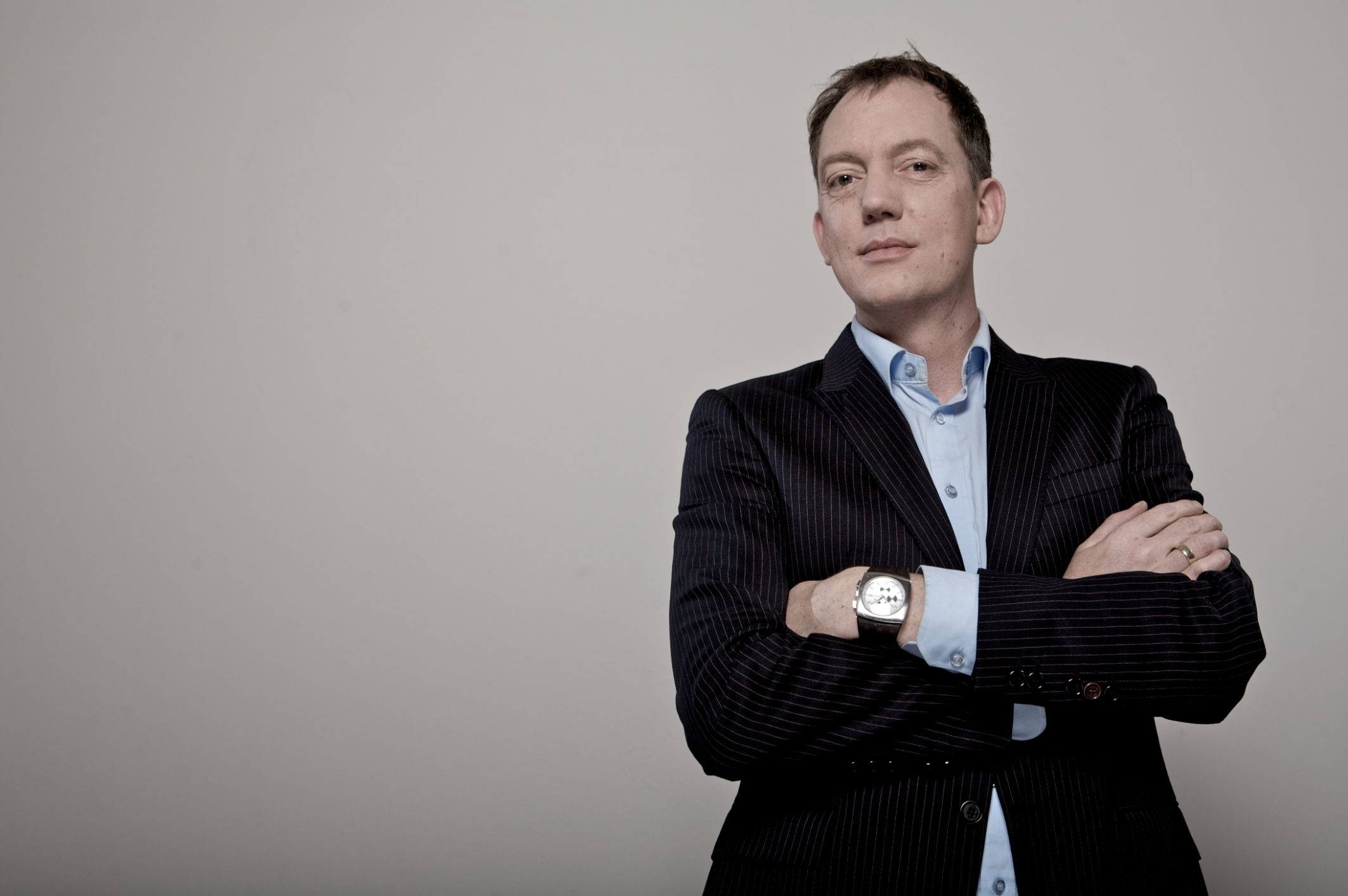 Matthias_Bonjer