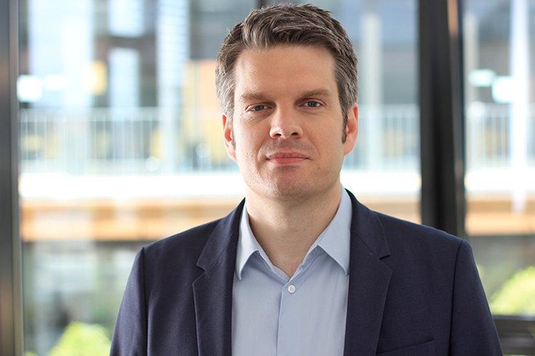 Matthias Steinforth kernpunkt