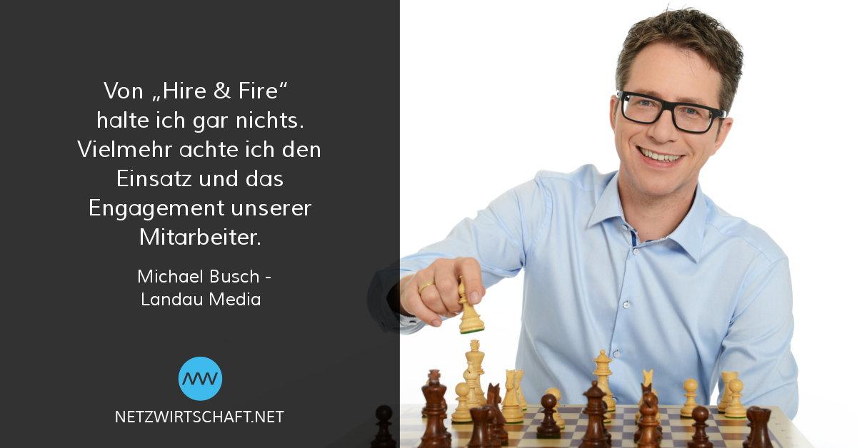 Michael_Busch