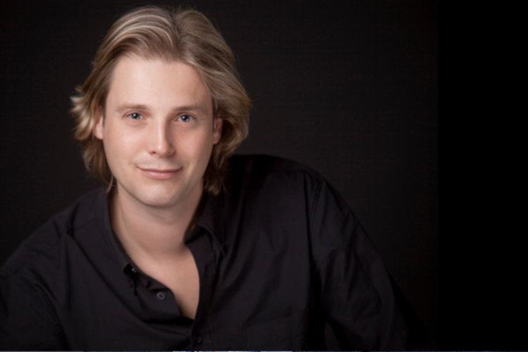 Michael Hein PR- & Social Media Beratung