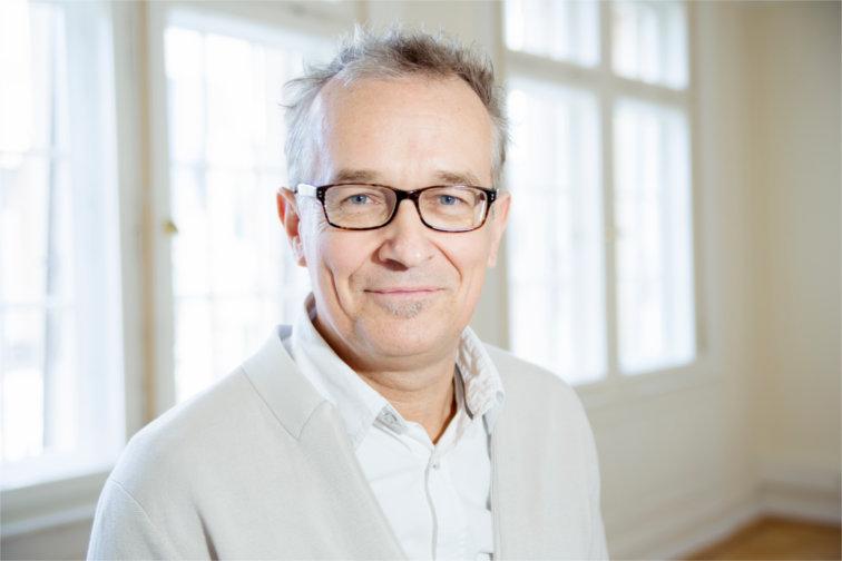 Michael Jäger Eduversum