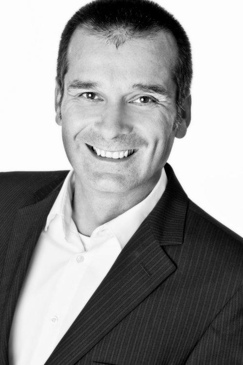 Michael Scheidel RadioOffice