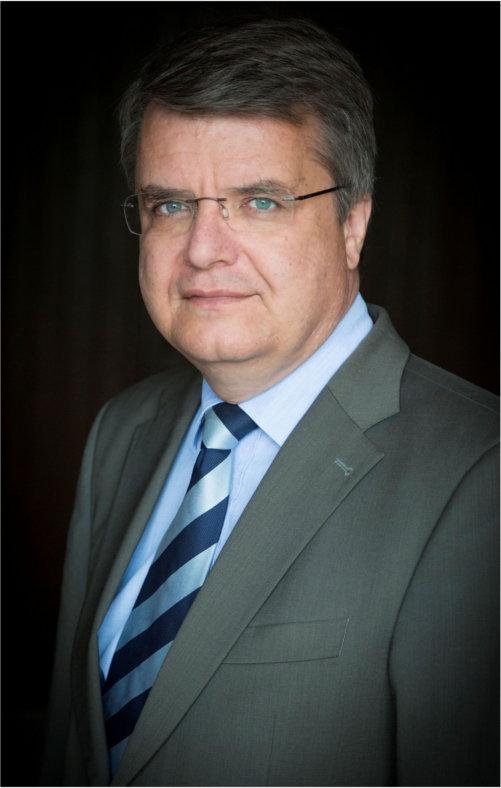 Michael Schulte mr-market.de