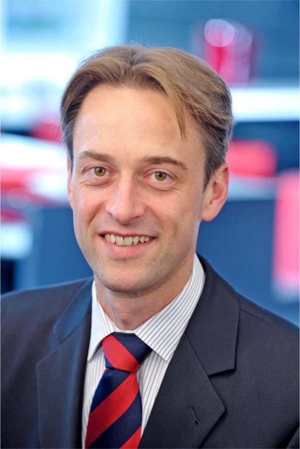 Nils T. Kohle Prantos digital
