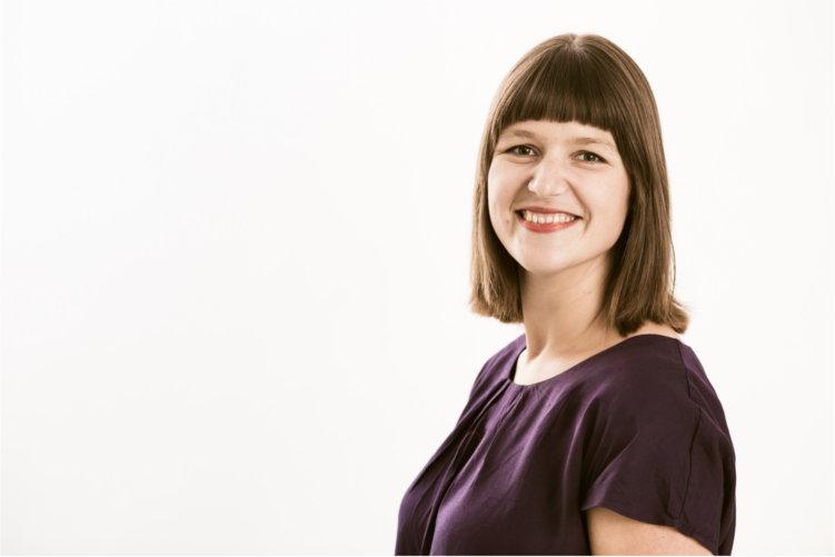 Nora von Schenckendorff heinrich+gretchen
