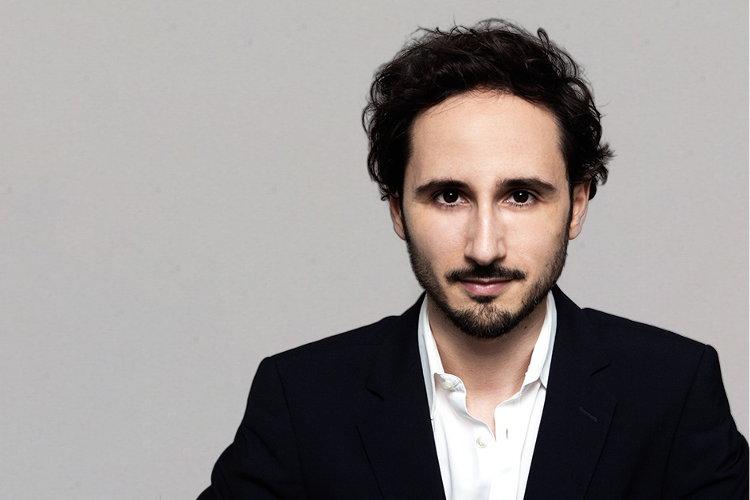 Paolo Anania granpasso.de