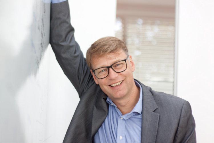 Peter Blenninger Trurnit Gruppe