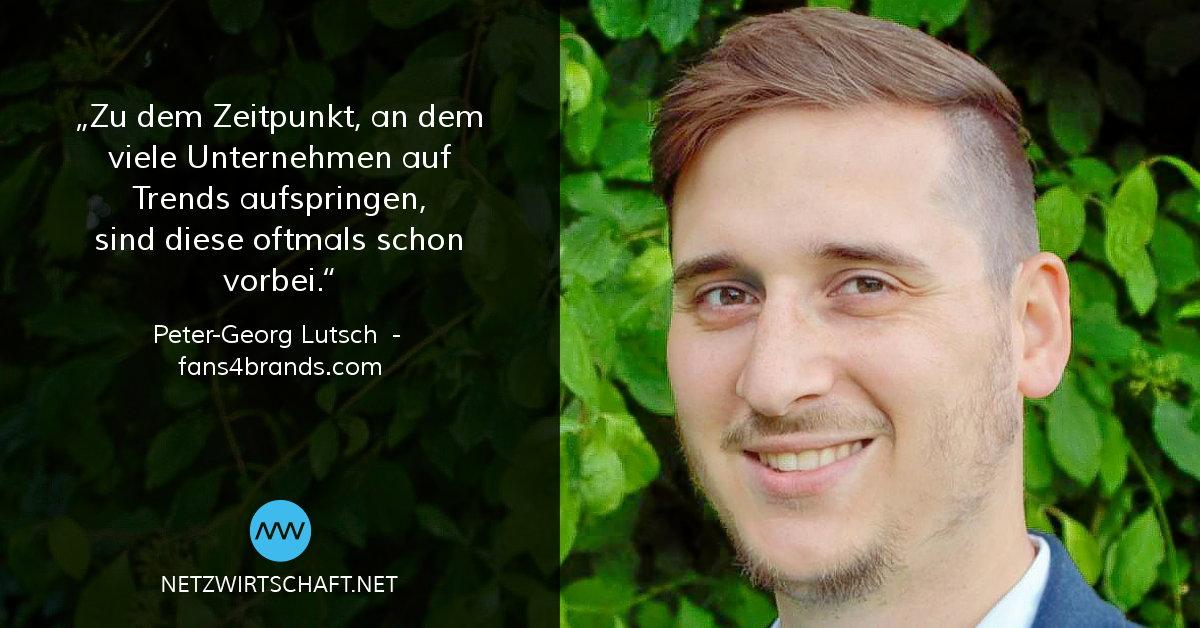 Peter_Georg_Lutsch