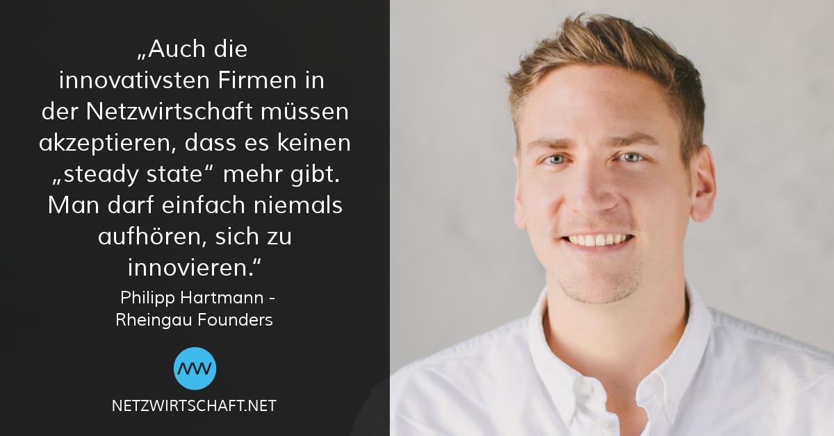 Philipp_Hartmann_Rheingau