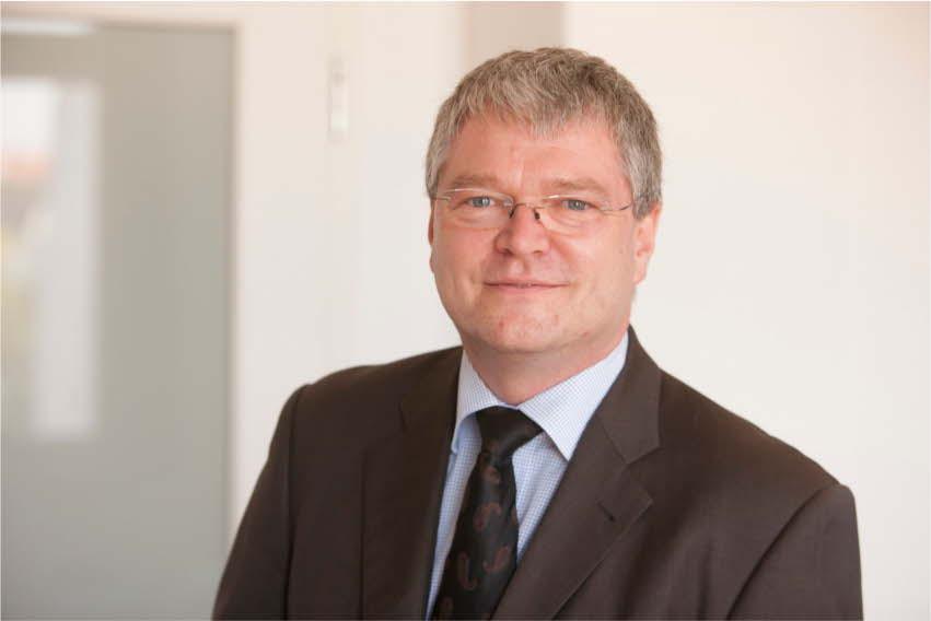 Raik-Michael Meinshausen STANTON CHASE INTERNATIONAL