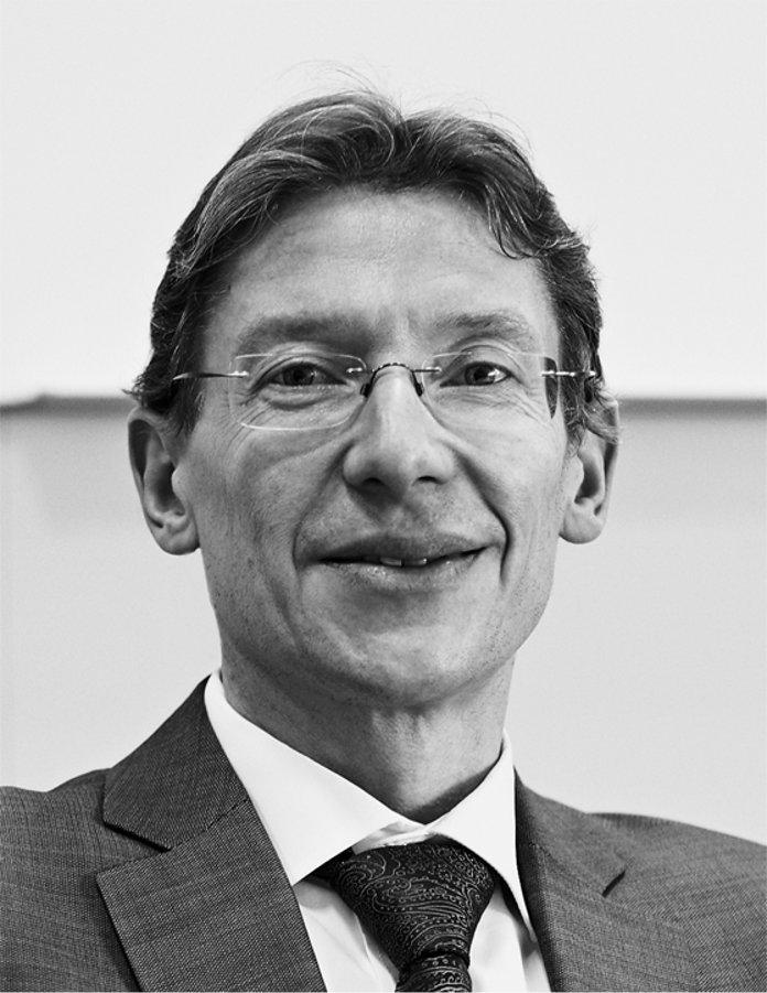 Richard Backhaus rbcommunications