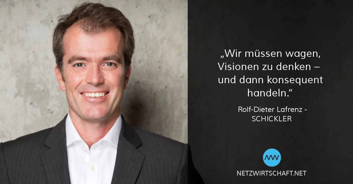 Rolf_Dieter_Lafrenz