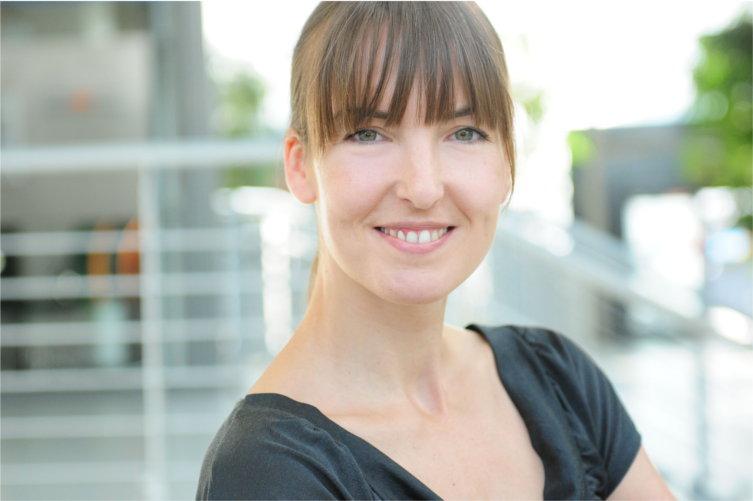 Dr. Sandra Gärtner GreenAdz
