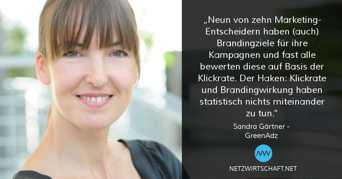 Sandra_Gaertner