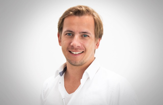 Sandro Günther Werbeboten Media GmbH